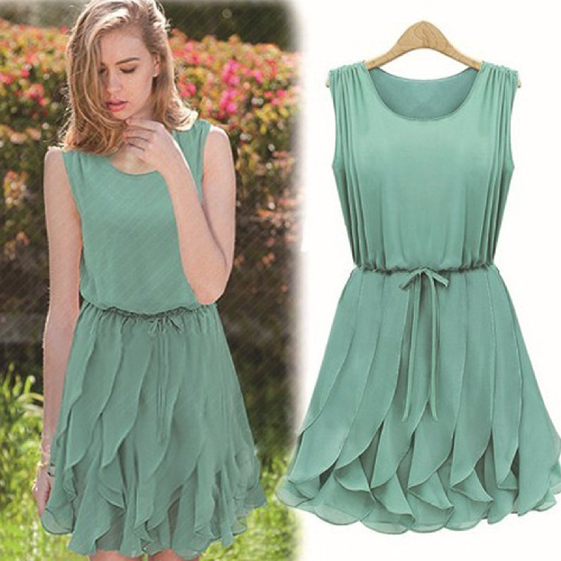 1-piece-dress-for-girl-clothes-review_4.jpg