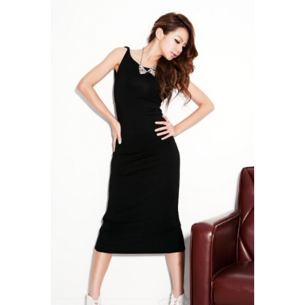 1 piece dress for ladies amp show your elegance in 2017