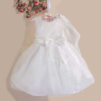 1-year-baby-party-wear-dress-20-great-ideas_1.jpg