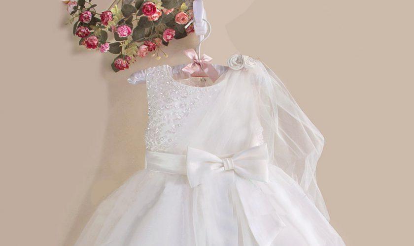1-year-baby-party-wear-dress-20-great-ideas_1.jpg