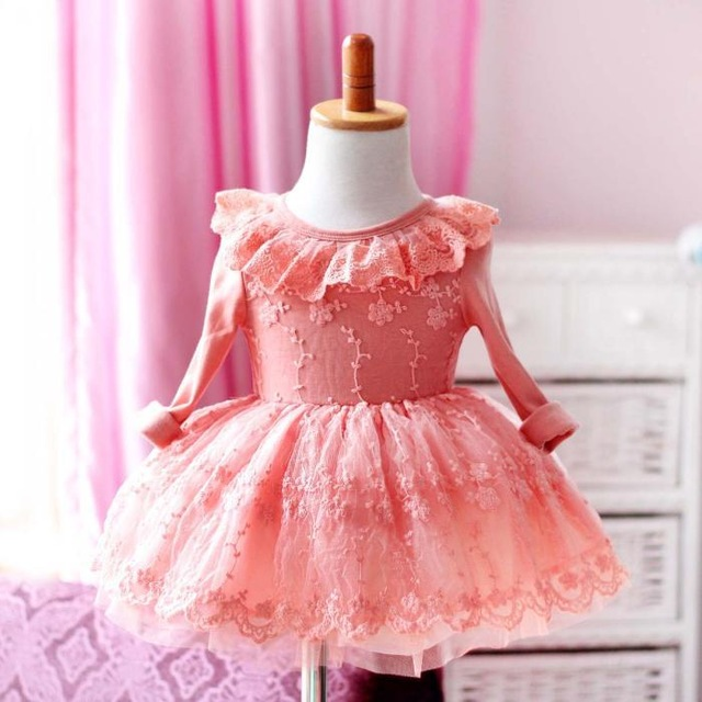 1 Year Baby Party Wear Dress & 20 Great Ideas - Dresses Ask
