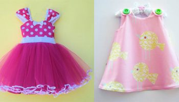 1-year-old-baby-party-dresses-how-to-look-good_1.jpeg