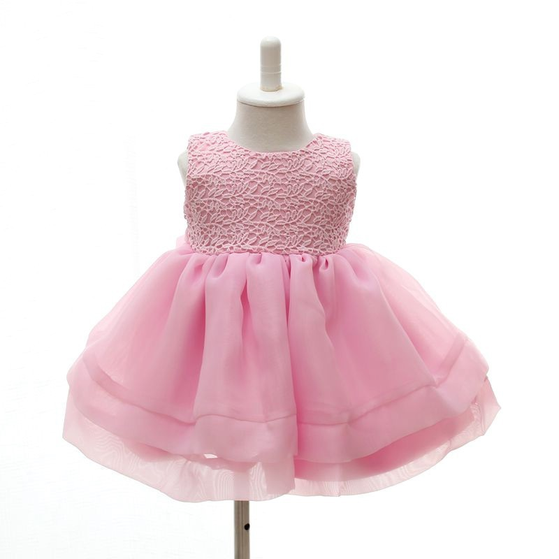 1 Year Old Baby Party Dresses : How To Look Good 2017-2018