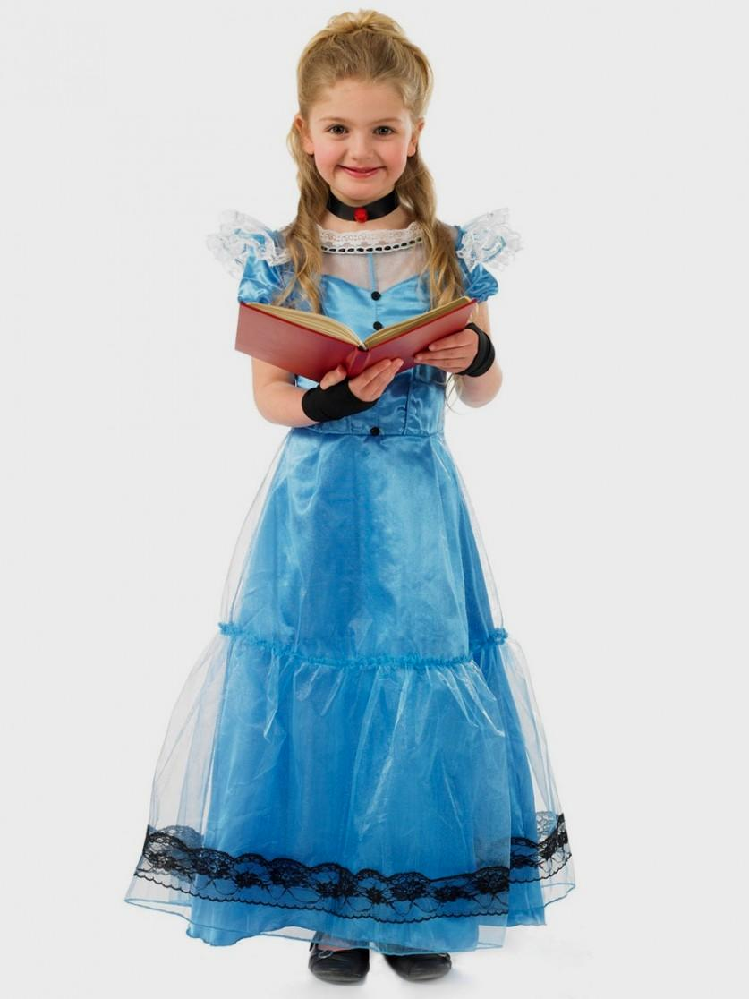 10 Year Old Boy Dress & Show Your Elegance In 2017 - Dresses Ask
