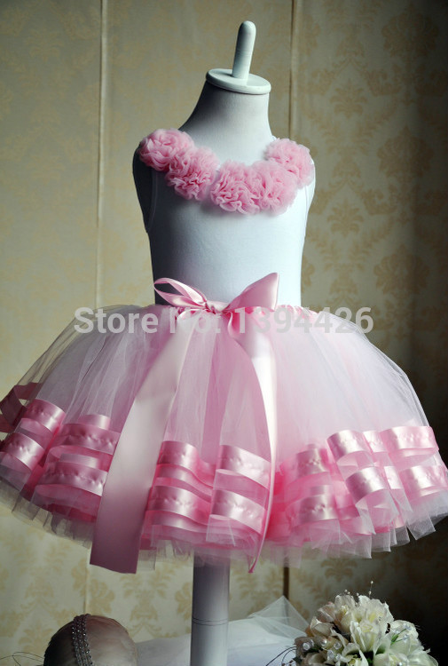 1yr Baby Girl Dress Amp A Wonderful Start Dresses Ask