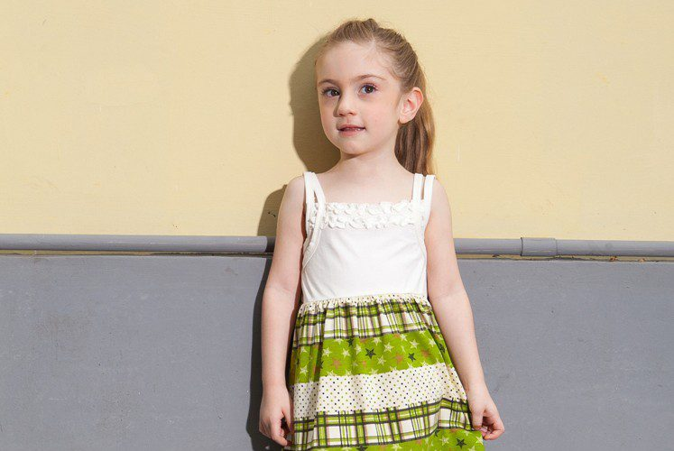 4-year-old-boy-wants-to-wear-dresses-fashion-show_1.jpg