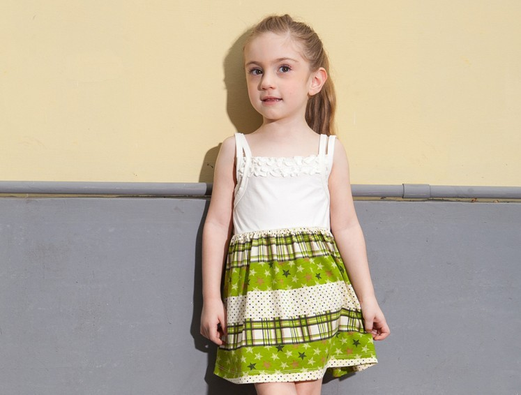 4 Year Old Boy Wants To Wear Dresses - Fashion Show Collection
