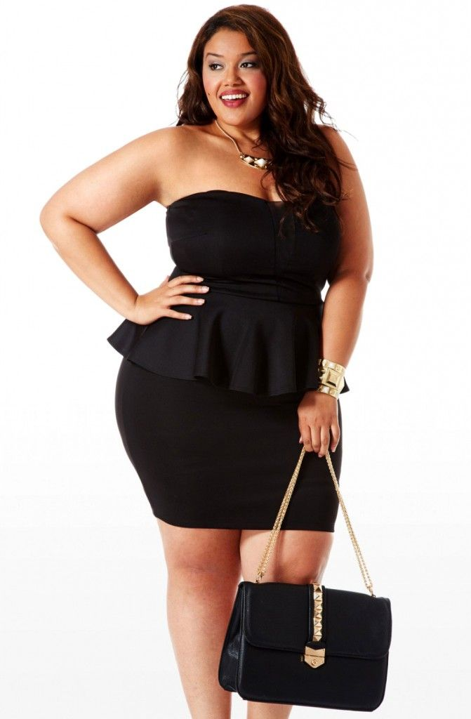 Plus size 4x club dresses