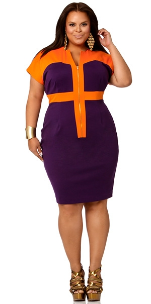 Club Clothing For Plus Size Erkalnathandedecker