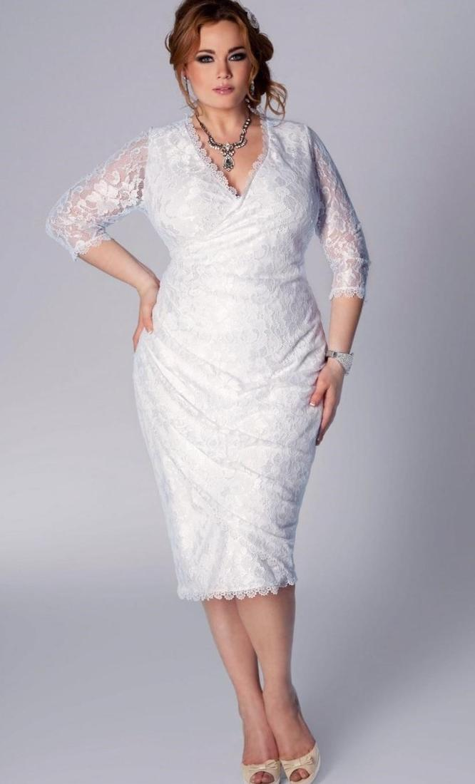 4x Plus Size Club Dresses Help You Stand Out Dresses Ask