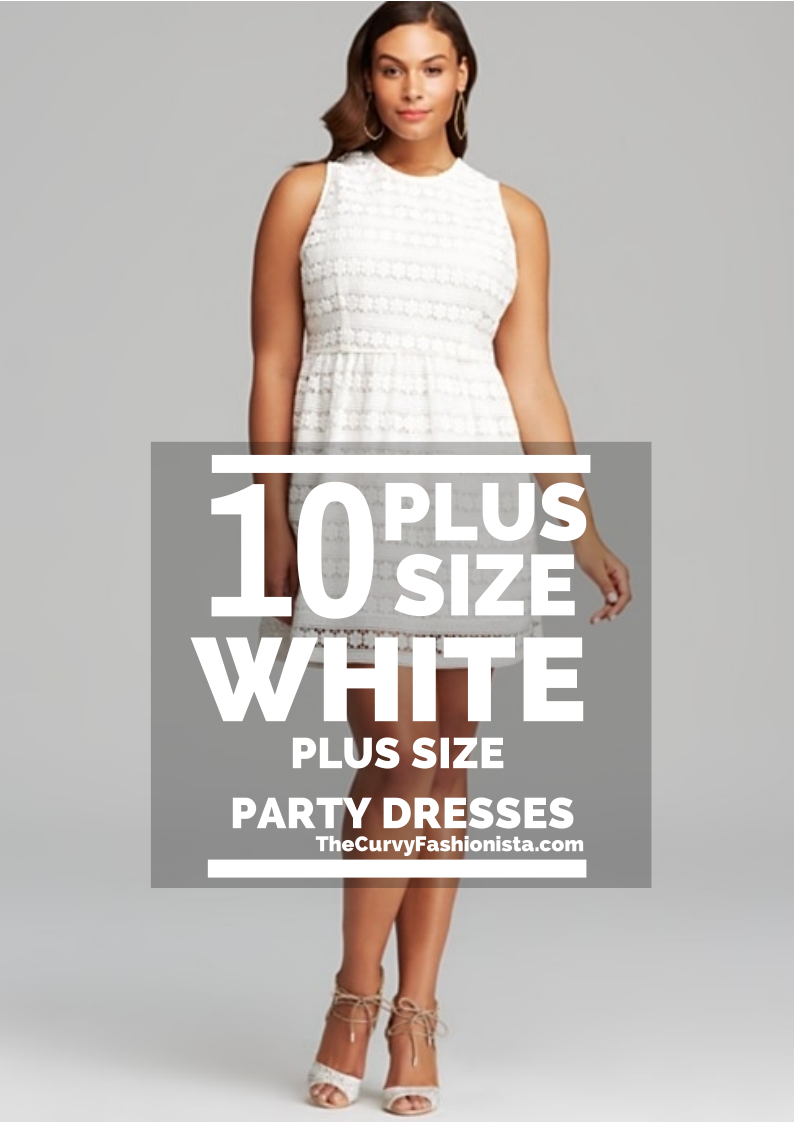 983ef369f3 All Black Plus Size Party Dresses   Make You Look Thinner - Dresses Ask