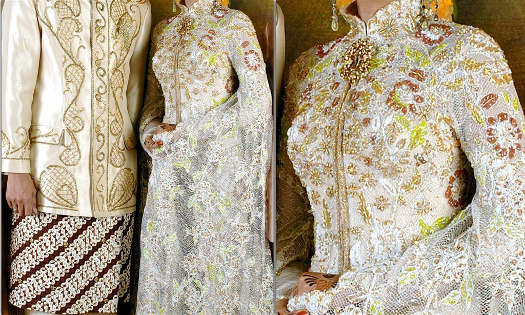 Arabic Wedding Dresses Pictures : 2017 Fashion Trends