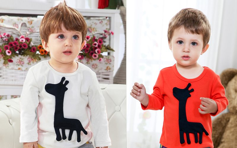 baby-dress-1-year-old-2017-fashion-trends_1.jpg