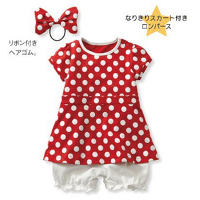 Baby Dress 1 Year Old