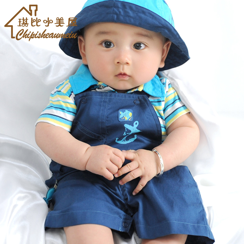 Baby Boy Accessories Clothes at Macy's come in a variety of styles and sizes. Shop Baby Boy Accessories Clothing and find the latest styles for your little one today.