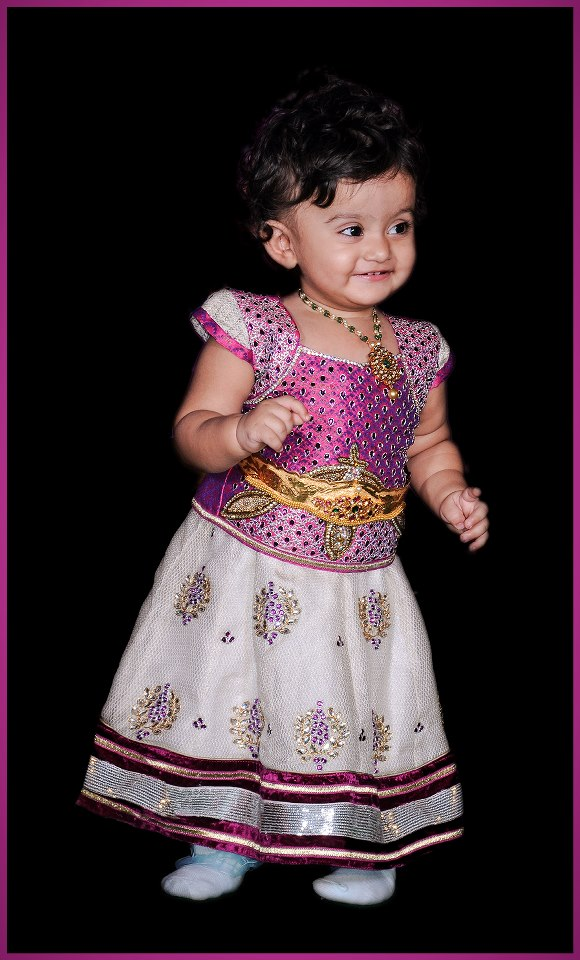 Birthday Dresses For Baby India 1 Year Old 2018