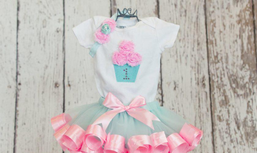 baby-girl-first-birthday-dress-designs-be_1.jpg