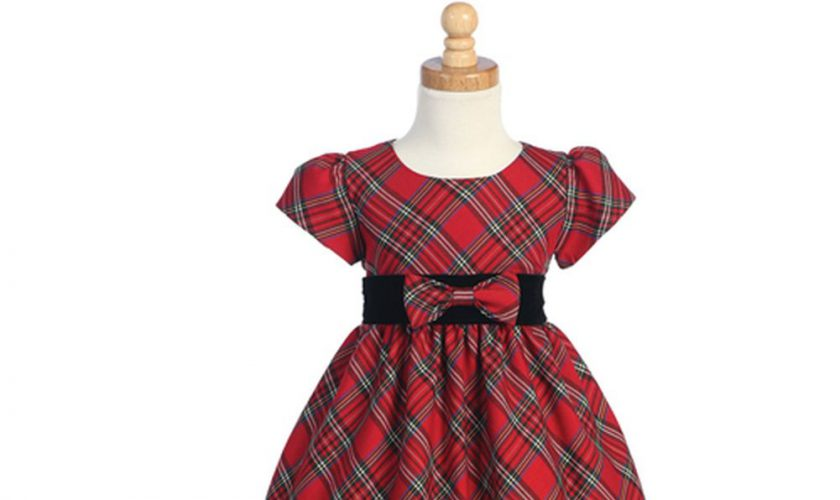 baby-girl-red-christmas-dress-help-you-stand-out_1.jpg