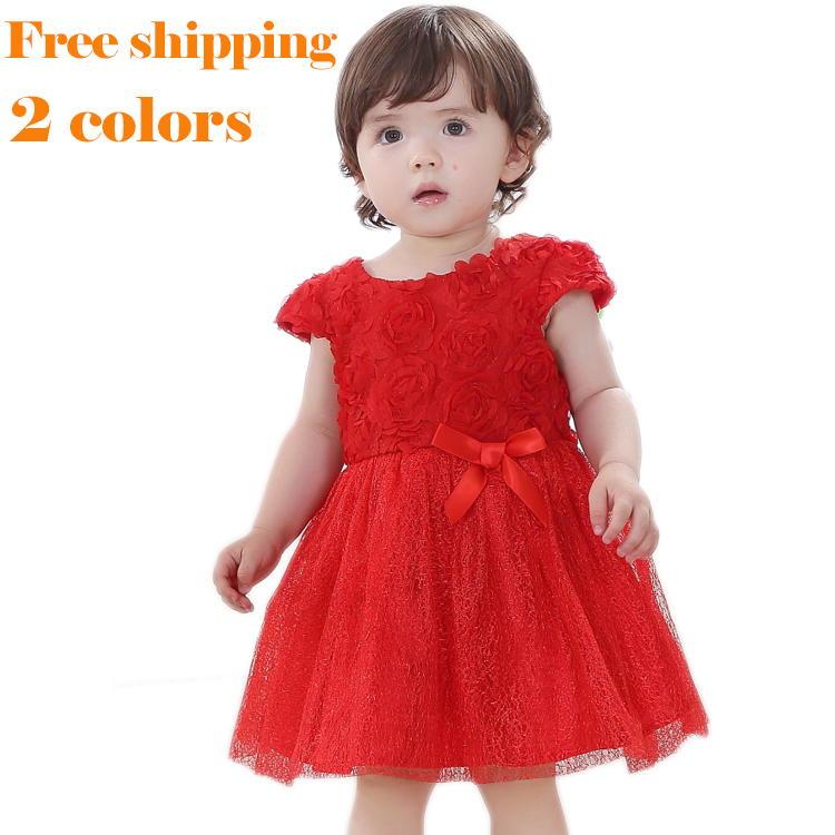 Displaying of for Infant Dresses 1 2 3 Next > Cute petal organza baby girl dress Ivory/Brown: CB: Cute petal organza baby girl dress White/Red: CB: $ Cute petal organza baby girl dress WHITE/ROYAL BLUE: CB: $ Cute petal organza baby girl dress White/Silver: CB: $