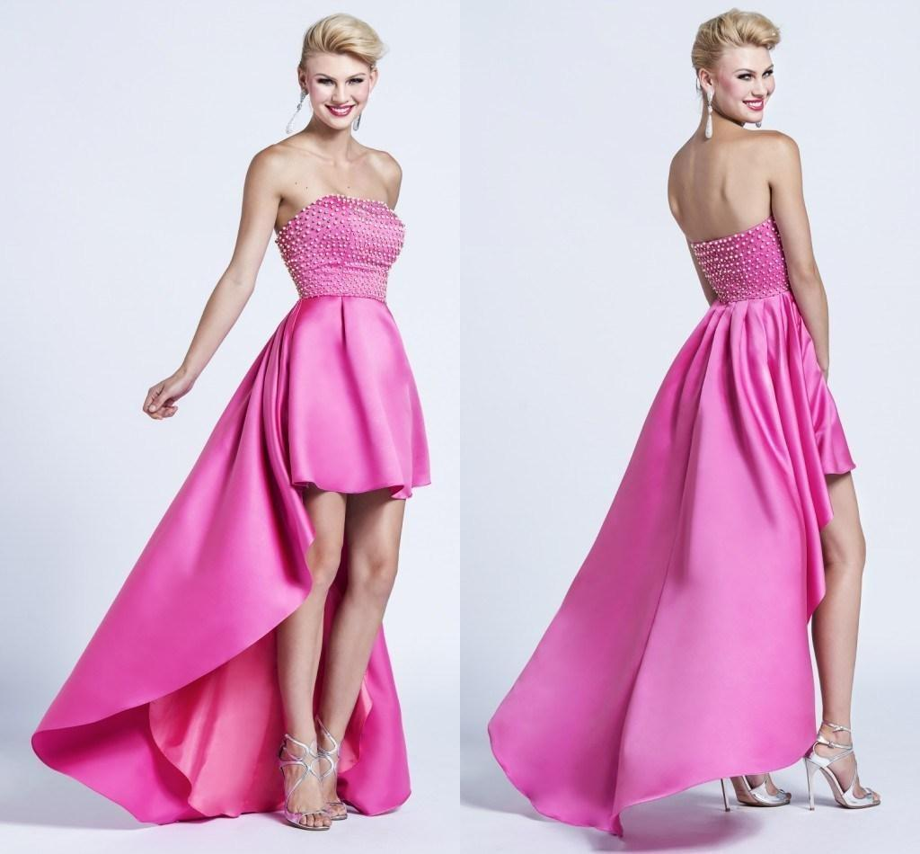 Backless Christmas Party Dresses : Be Beautiful And Chic - Dresses Ask