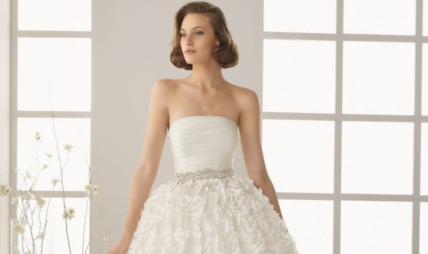 ball-gowns-for-short-ladies-popular-styles-2017_1.jpg