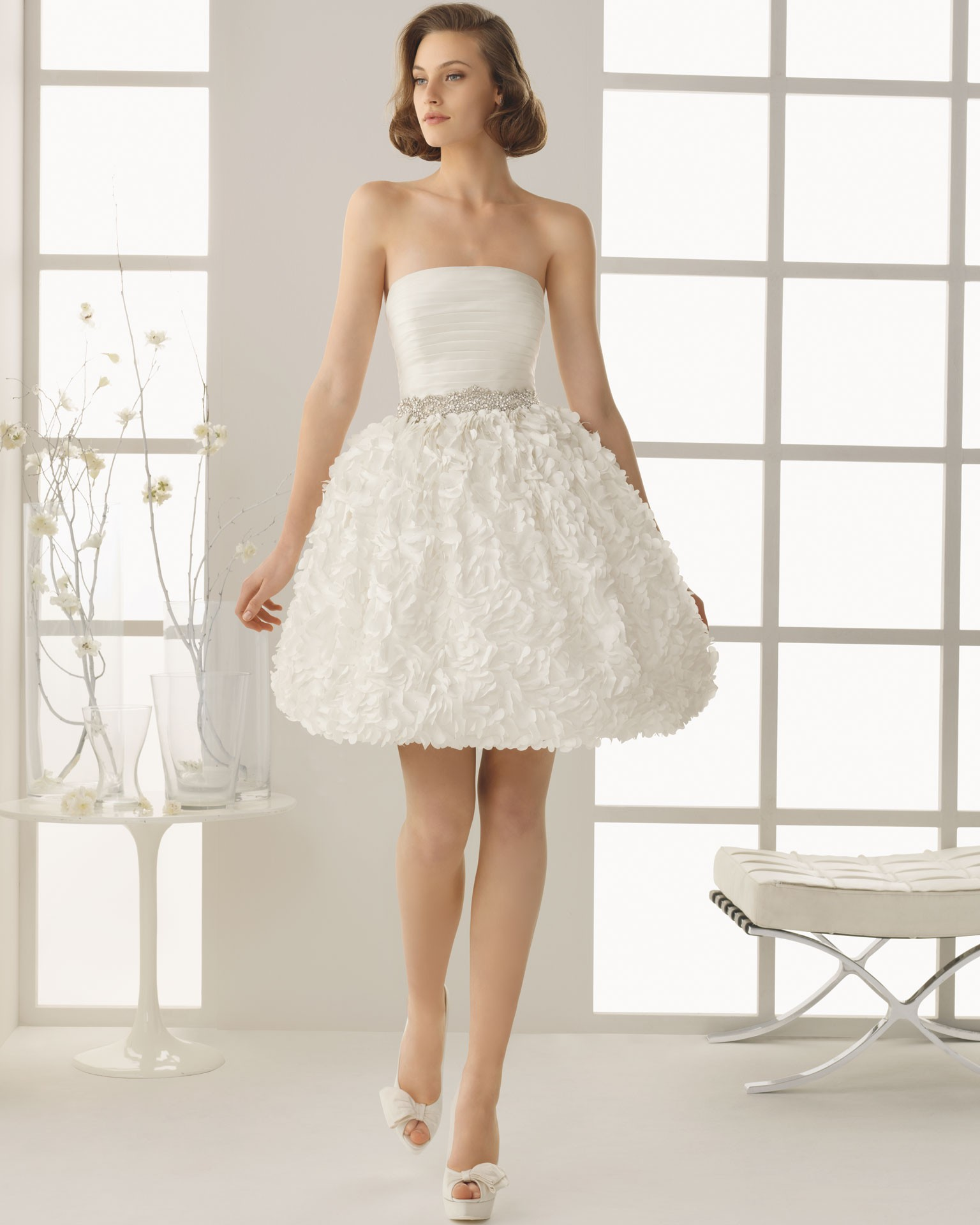 Ball Gowns For Short Ladies : Popular Styles 2017