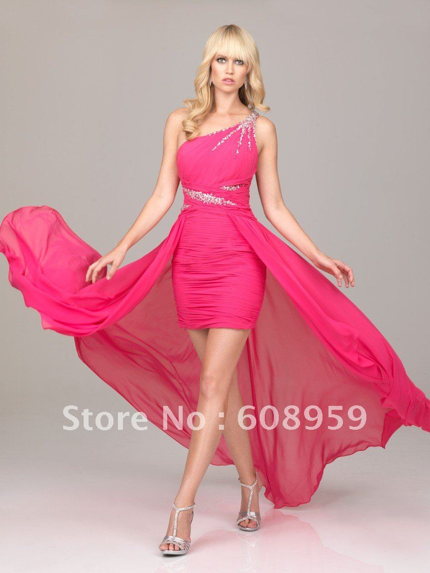 Ball Gowns For Short Ladies Popular Styles 2017 Dresses Ask