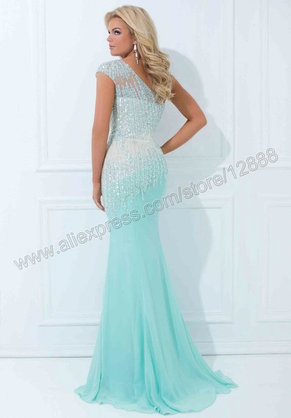 Fine Beach Bridal Gown Picture Collection - Womens Dresses & Gowns ...