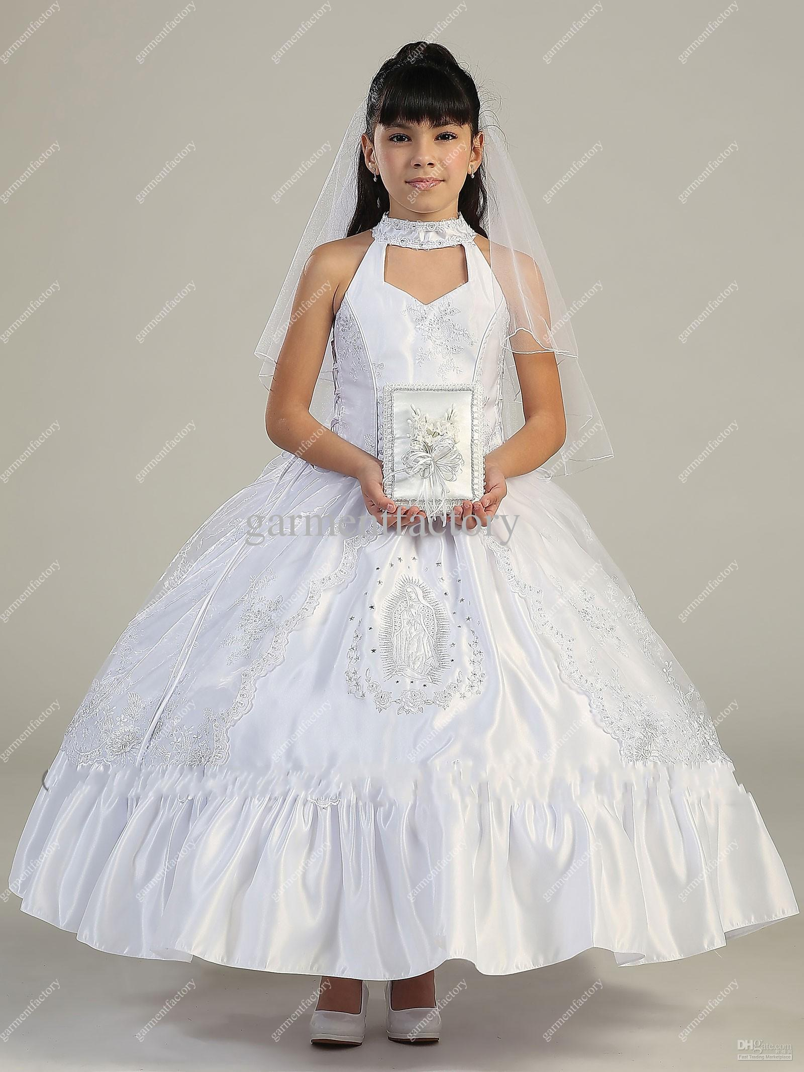Girl bridesmaid dresses small girl bridesmaid dresses ombrellifo Image collections