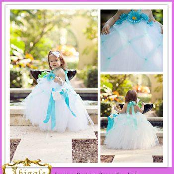bebe-royal-blue-dress-fashion-show-collection_1.jpg