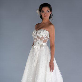 best-dresses-of-girls-trends-for-fall_1.jpg