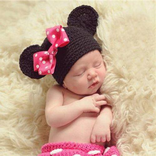 birth-baby-dress-clothing-brand-reviews_1.jpg