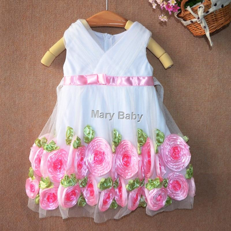 Birth Baby Dress - Clothing Brand Reviews