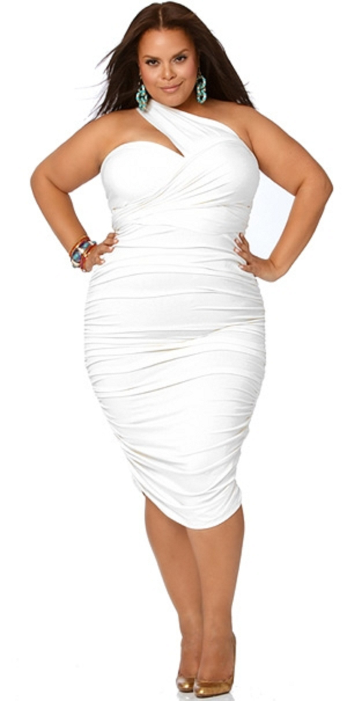 Black And White Gowns Plus Size - Always In Vogue 2017 - Dresses Ask
