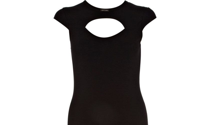 black-bodycon-dress-river-island-clothing-brand_1.jpg