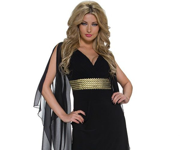 black-jersey-dress-with-sleeves-2017-fashion_1.jpeg