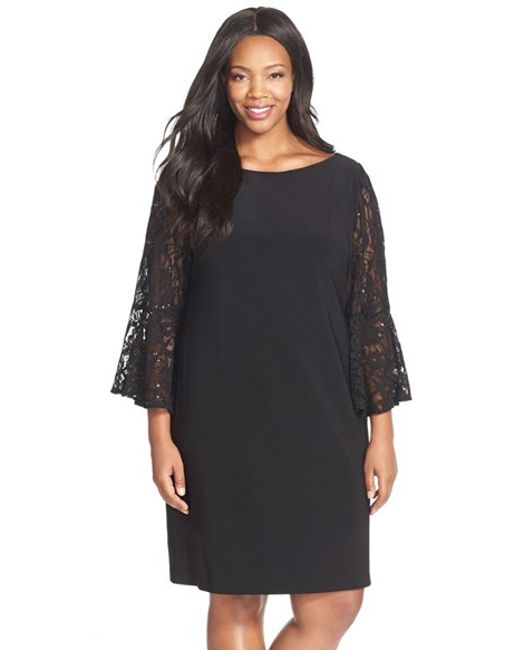 Shopping for a stylish dress for homecoming is one of the most important things on your back-to-school to-do list. Should you go strapless or long sleeves? Do you look better in a black dress or a white dress? Browse our collection of short homecoming dresses to get the ultimate inspiration for .