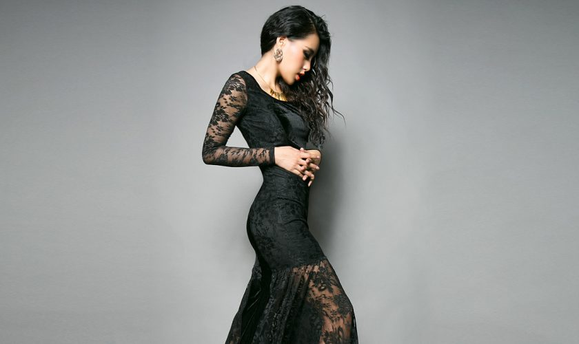 black-long-sleeve-full-length-dress-and-make-your_1.jpg