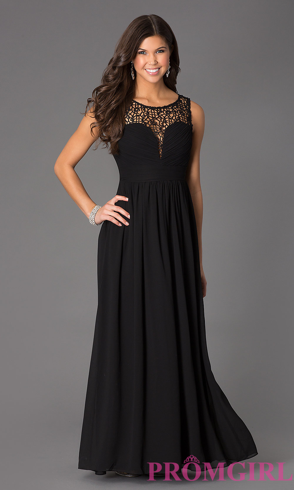 Black Sequin Floor Length Dress How To Get Attention Dresses Ask
