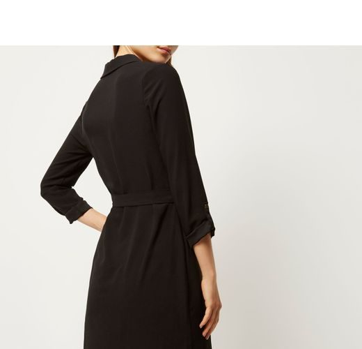 black-shirt-dress-river-island-spring-style_1.jpeg