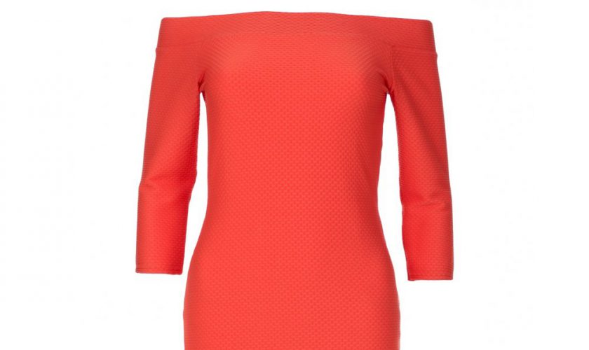 bodycon-orange-dress-details-2017-2018_1.jpg