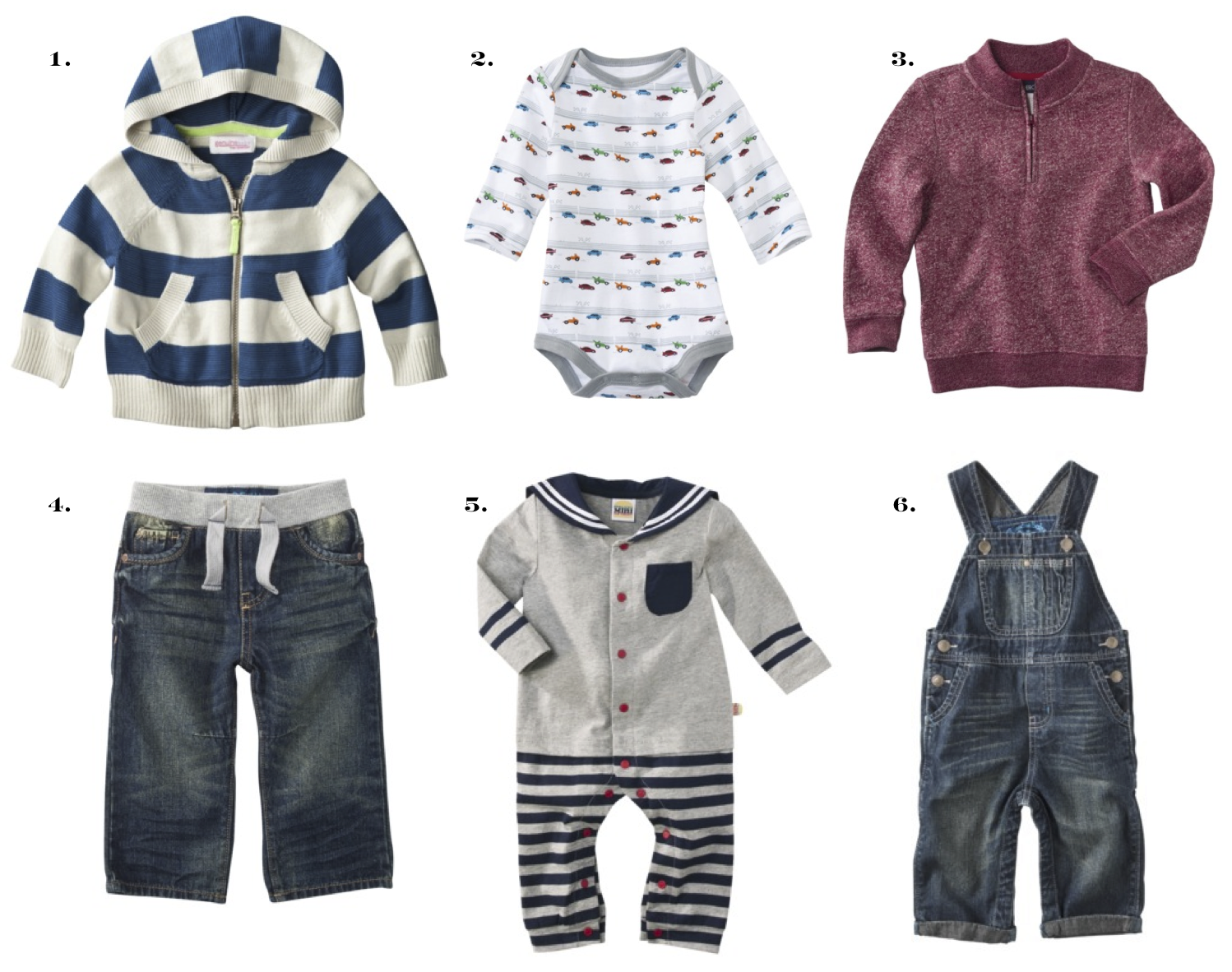 Outfits for Girls and Boys at Macy's come in a variety of sizes and styles. Shop Outfits for Girls and Outfits for Boys at Macy's and find top brands in all sizes.