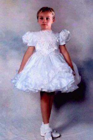 boys-dressed-as-girls-photos-online-fashion-review_1.jpg