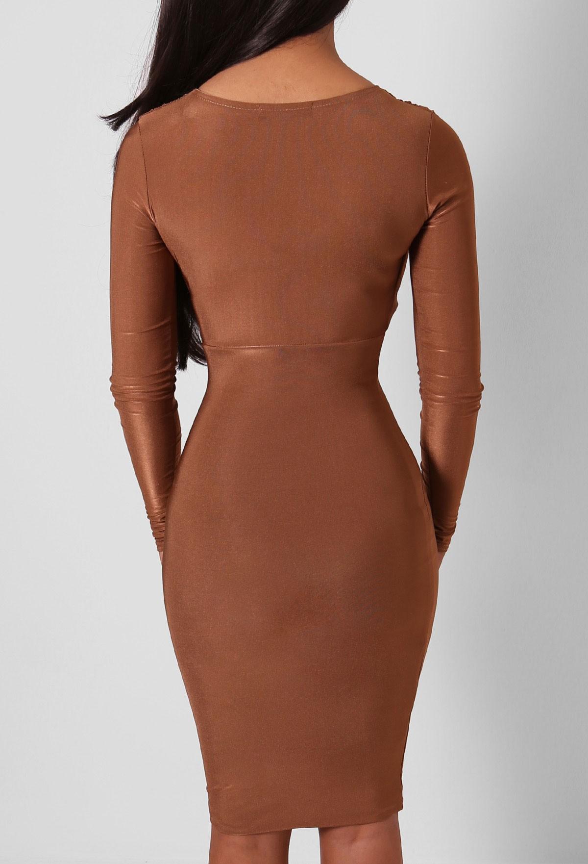 Asos gold sequin skirt 2017