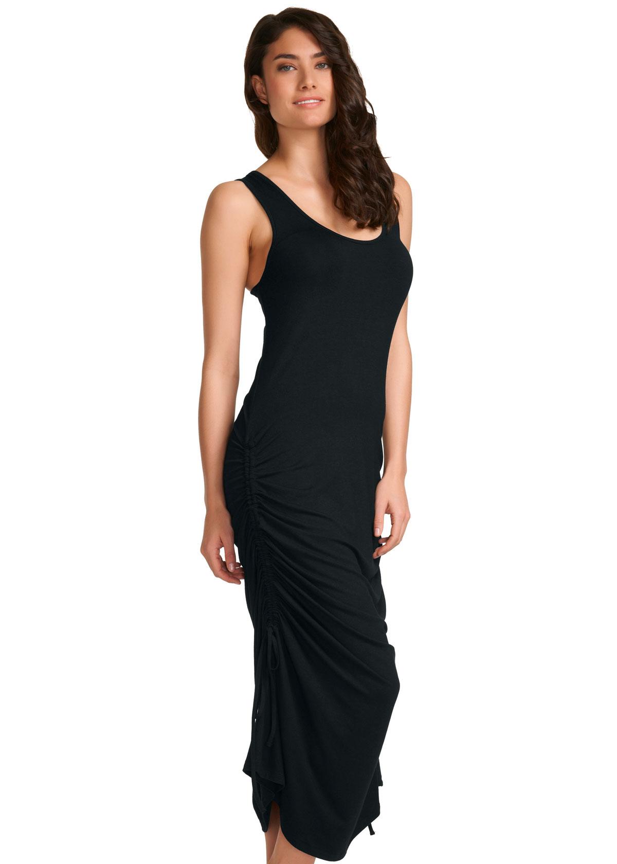 Can Short Girls Wear Long Dresses : Simple Guide To Choosing