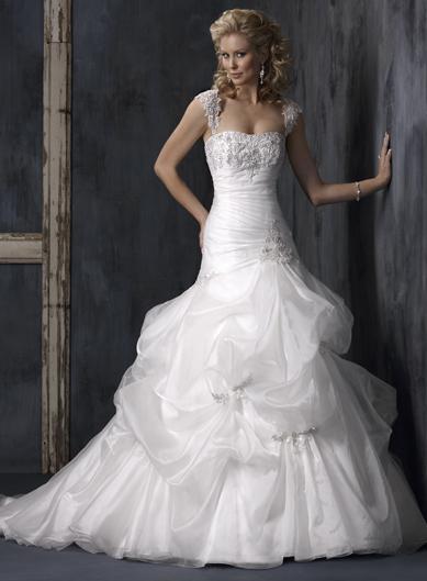 Cheap Lace White Dress & Better Choice 2017