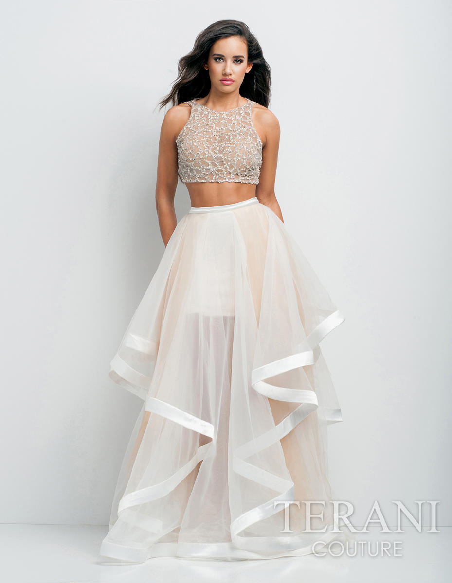 15ba4200e5 Cheap Flowy Prom Dresses