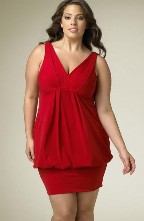 Club Dresses For Thick Women And How To Look Good - Dresses Ask