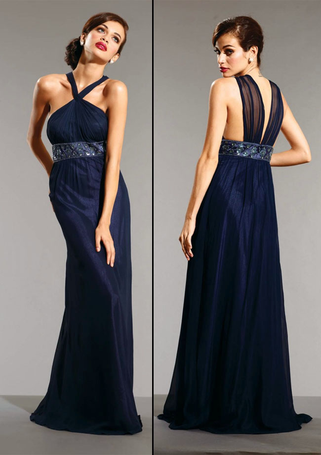 Cruise Dresses For Formal Night & Make You Look Thinner