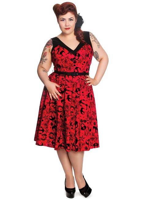 Cute Party Dresses Plus Size - 18 Best Images - Dresses Ask